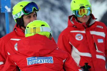etat piste ski fond