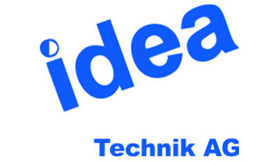 Idea-Technik AG