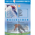 Academy N° 4 (Education Snowboard)