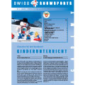 Academy Nr 8 (	Education Ski und Snowboard)