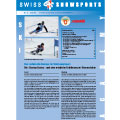 Academy N° 9 Snowboard (Competition Basics)