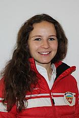 Sandra Hauswirth