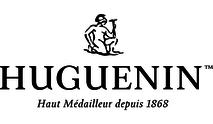 Huguenin